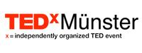 TEDxMünster-Speaker 2017