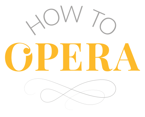 How to Opera